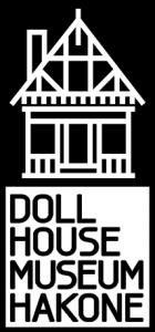 HAKONE DOLL HOUSE MUSEUM
